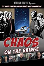 Primary image for Chaos on the Bridge