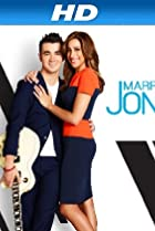 Image of Married to Jonas