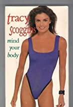 Primary image for Mind Your Body