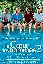 Image of Le coeur des hommes 3