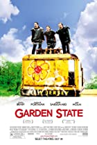 Image of Garden State