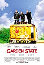 Primary image for Garden State