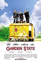 Garden State