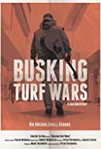 Primary image for Busking Turf Wars