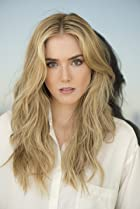 Image of Spencer Locke