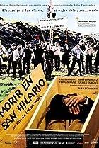 Image of To Die in San Hilario