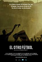 The Other Football