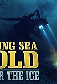 Bering Sea Gold: Under the Ice Poster - TV Show Forum, Cast, Reviews