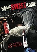 Home Sweet Home(2013)