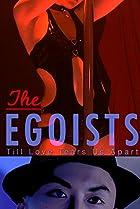 Image of The Egoists