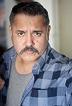 Ray Huizar's primary photo