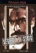 Image of Secret File