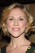 Image of Tracy Middendorf
