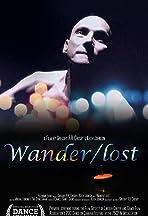 Wander/Lost