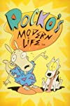 Rocko's Modern Life: Original Voice Cast Reuniting for TV Movie in 2018