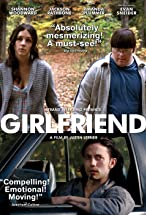 Primary image for Girlfriend