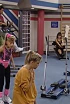 Image of Full House: Shape Up