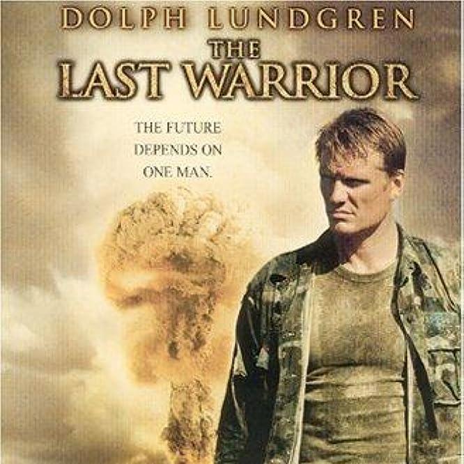 The Last Patrol (2000)
