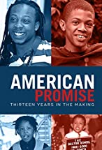 Primary image for American Promise