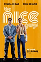 Image of The Nice Guys