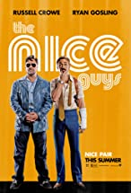 Primary image for The Nice Guys