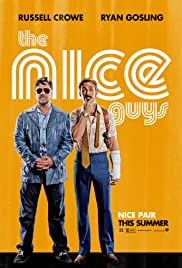 Watch The Nice Guys Online Free Full Movie