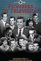 Image of Pioneers of Television