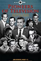 Primary image for Pioneers of Television