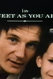 Sweet as You Are Poster