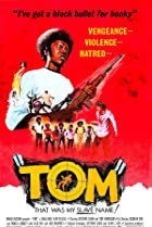 Image of Tom