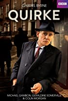 Image of Quirke