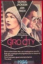 Image of Giro City