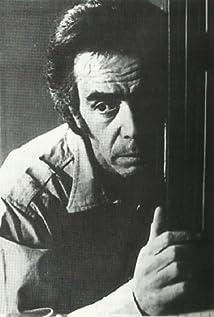 Carlos Otero Picture
