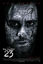 The Number 23(2007)