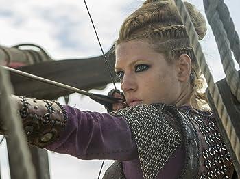 Vikingos (2013-)
