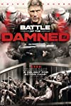 'Battle of the Damned' hackneyed zombie film with no flesh (Ians Review)