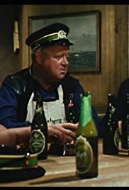 Onkel Joakims hemmelighed(1967) Poster - Movie Forum, Cast, Reviews