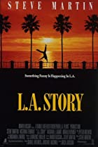 Image of L.A. Story