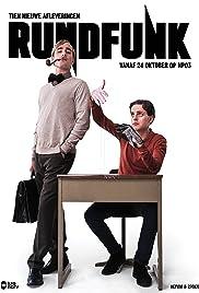 Rundfunk Poster - TV Show Forum, Cast, Reviews