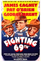 Image of The Fighting 69th