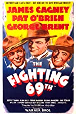 The Fighting 69th(1940)