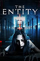Image of The Entity