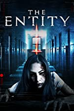 The Entity(2015)