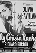 Image of My Cousin Rachel