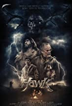 Primary image for Hawk