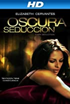 Image of Oscura Seduccion