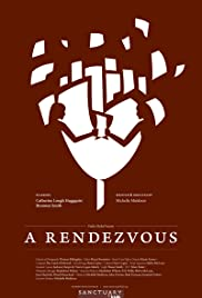 A Rendezvous Poster