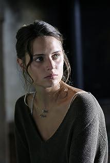 Sabrina Seyvecou Picture