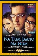 Primary image for Na Tum Jaano Na Hum
