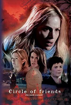 watch Circle of Friends full movie 720
